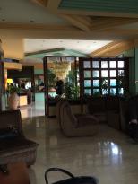 Motel Forum