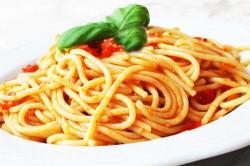 Toscana Grill