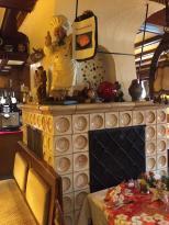 Alte Linde Hotel Restaurant