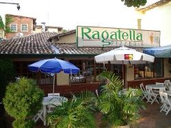Ragatella Pizzeria