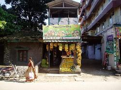 Periyarkada Fruits Fresh Juice