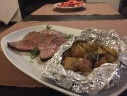 Maialino Gourmet