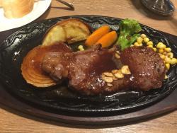 Cafe Restaurant Imari