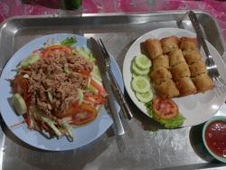 Khai Seafood