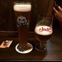 Cerveceria El Irlandes Errante