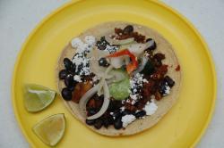 Tacos Hola