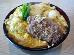 Restaurant Takagi