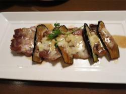 Cucina Atsubetsuminami
