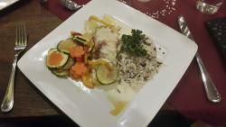 Mohritz Gastronomie