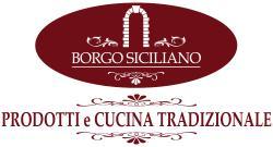 Borgo Siciliano