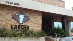 Gaucha Churrascaria