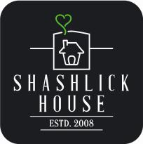 Shashlick House