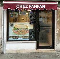 Neapolis Kebab Venice