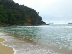 Felix Beach