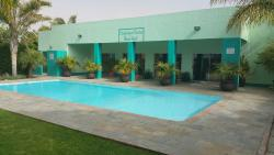 Country Club Port Nolloth