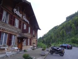 Gasthof Schonegg