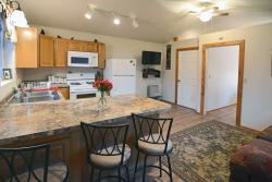 Butte's Bethel Bed & Breakfast