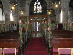 St Michaels Malton