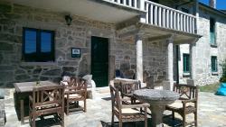 Casa Quireza
