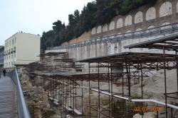 Porto Romano di Ancona