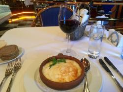 Gastronomic Bar griboedov