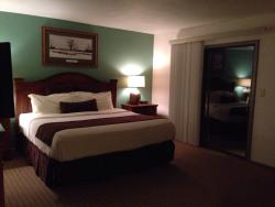 Fox Run Resort