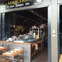 3 Addictions