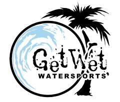 Get Wet Watersports