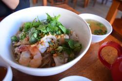 Quyen Vietnamese Restaurant