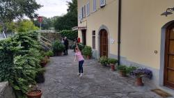Hotel Calzaiolo
