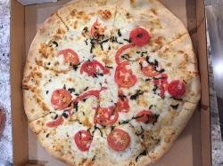 Four Brothers' Italian Restaurant
