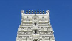 Balaji Mandir Temple