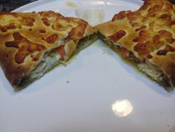 Little Italy Pizza & Pasta