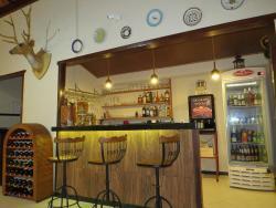 Restaurante Quinta de Viana