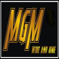 MGM Wine & Dine