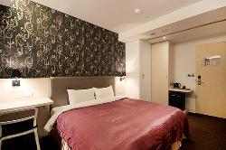 Ximen Hotel