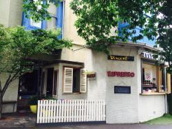 Vincent's Place
