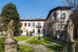 Atellani Apartments