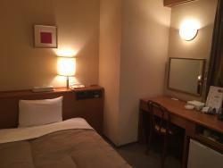 蒲田Oak inn商務旅館 III