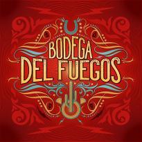 Bodega Del Fuegos