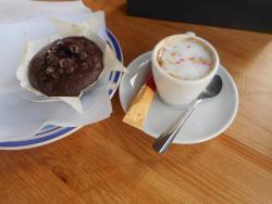 Cafe Girassol