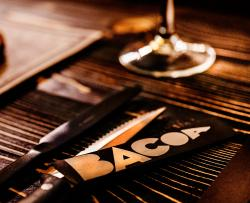 Bacoa Steak House