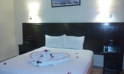 Tildi Hotel & SPA