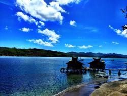 Secret Island Resort