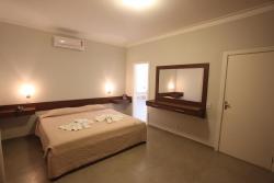 Hotel Fernandao