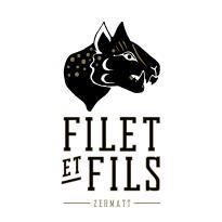 Filet et Fils