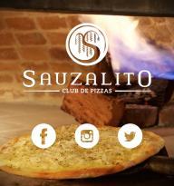Sauzalito