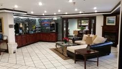 Baymont Inn Jonesboro