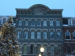 The Charles Inn
