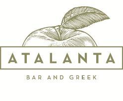 Atalanta Bar and Greek